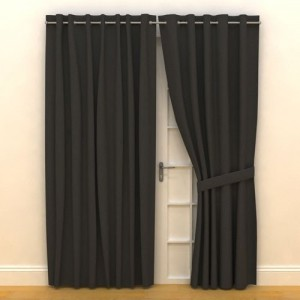 acoustic-curtains-500x500
