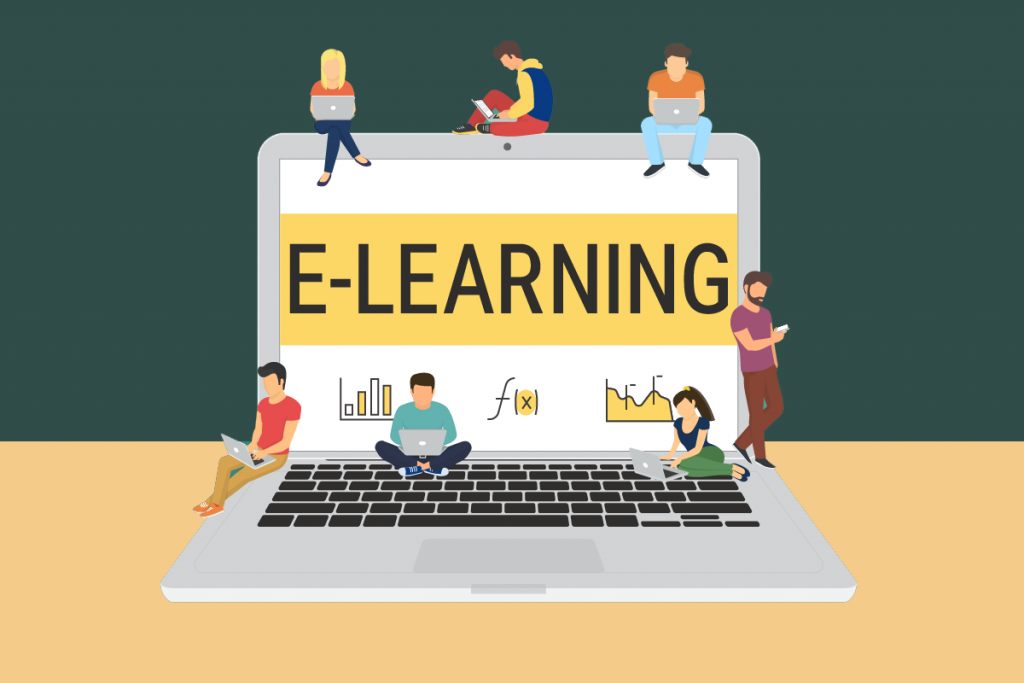 Bulk SMS is transforming education and learning sector in 2022