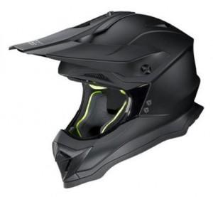 best adventure bike helmet