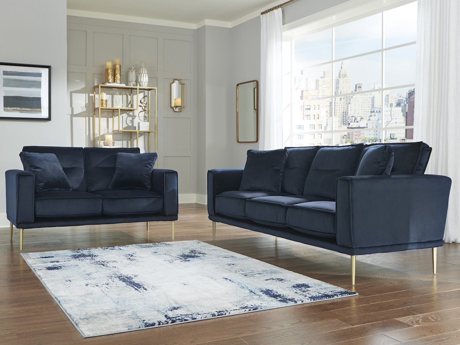 macleary-sofa-only--navy